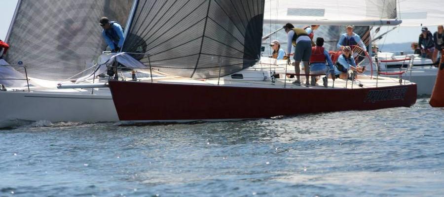 big boat v4 900