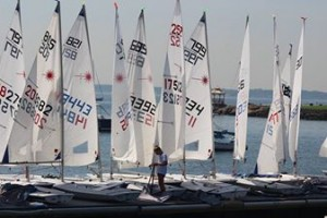 LYC junior race week 2
