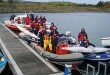 powerboat-training